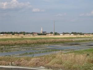 Marais Breton en Vendée