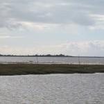 Port du Collet