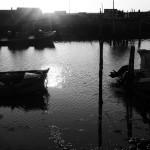 Port du Bec